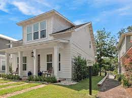 32459 single family homes