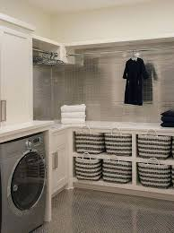 laundry room wall organizer outstanding best laundry room storage ideas on utility room in laundry room