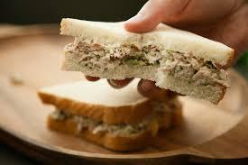 Grown Up Tuna Salad Recipe Chowhound