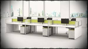 modular home office systems. Modular Home Office Furniture Best Of Inspiring Modern Systems P