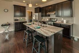 fantasy brown granite backsplash ideas kitchen