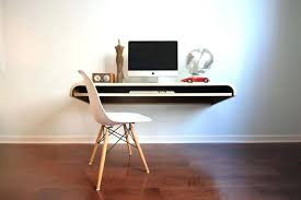 modern wall desk beautiful floating best ideas about on murphy beds with97 modern