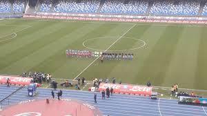 Coppa Italia, ottavi di finale: Napoli-Perugia 2-0