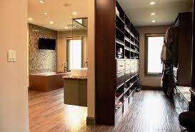 Bathroom And Walk In Closet Designs Awesome Design Ideas