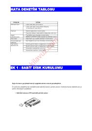 Axview ITS-9500V Güvenlik Amaçlı Kayıt Cihazı - Kullanma Kılavuzu -  Sayfa:24 - ekilavuz.com