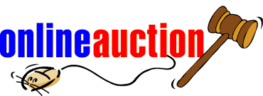 Image result for online auction