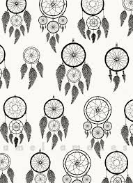 How To Draw A Dream Catcher Dream Catcher Pattern Home Design Beaded Patterns Free Crochet 96