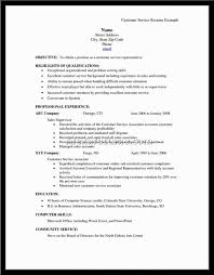 skills section resume examples resume examples of skills for         skills section fails large resume key skills examples