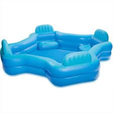 inflatable pool furniture. Furniture Inflatable Pool Chairs Amazing Chairinflatablepoolchairsfloatingdrinkholders Picture For Style And Non Trends