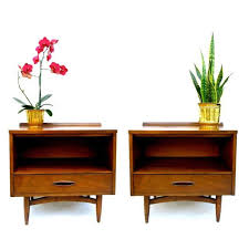 what is mid century furniture. what is mid century modern furniture opulent design ideas 1000 about g