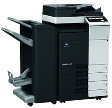 Fk firmware is below version please install fk version 10 firmware or above to the bizhub and bizhub b/w mfps (75 ppm / 60 ppm) offer a combination of bizhub select options to continue. Konica Minolta C284e Service Mode Password
