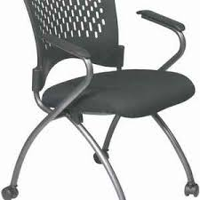 folding office chair advane with headrest foldable collapsible upholstered folding chairs padded where to
