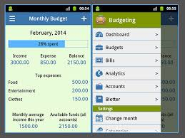 15 Best Personal Accounting Apps For Android Top Apps