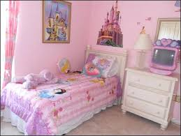 girls bedroom ideas purple. Little Girl Room Ideas Best Bedroom Purple . Girls
