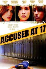 watch accused at online stream full movie directv accused at 17