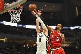 Milwaukee Bucks: Grading Rodney Hood's ...