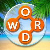 Wordscapes Wood Level 4 Answers - WordscapesAnswers.net