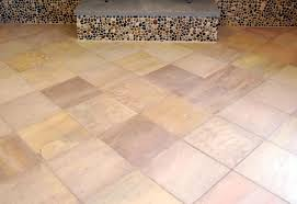 looking for durability or high style we break down the plethora of tile and hardwood floor options for you