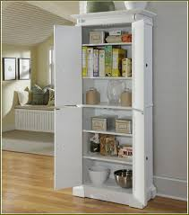 Home Depot Kitchen Furniture Home Depot Kitchen Wall Cabinets Home Depot Kitchen Cabinets At
