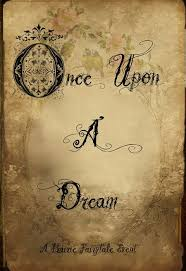 Once Upon A Dream Quotes Best of Everyday Beauty Shared By Crisálida ε On We Heart It