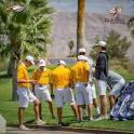 De Anza Country Club - 53 Photos - Golf - 509 Catarina Dr, Borrego ...
