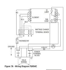 wiring 240v garage heater wiring image wiring diagram switching 240v 5kw garage heater u2014 heating help the wall on wiring 240v garage heater