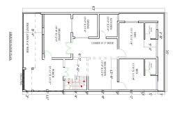 uncategorized house designs plan india marvelous in wonderful