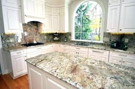 Kitchen marble top Kitchen Cabinet Kitchen Marble Price Kitchen Marble Top Ebay Kitchen Marble Price Kitchen Marble Kitchen Island Marble Kitchen