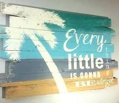 beach themed wall decor beach theme wall decor wall art beach themed paintings beach wall decor on beach themed outdoor wall art with beach themed wall decor beach theme wall decor wall art beach themed