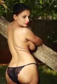 Big Ass Indian Women In Horny Sex Photos