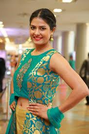 Priyanka Shah at Hi Life Exhibition Launch (13)