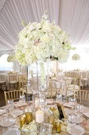 White wedding centerpieces Blush Wedding Centerpieces Pinterest Best Sapphire Blue And White Wedding Images On Tall Wedding Head Table Flower Yasuukuinfo Wedding Centerpieces Pinterest Yasuukuinfo