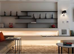 soulful wall ideas diy living room decorfor showcase designs indian livingroom shelf wall ideas diy living room living room wall decor diy