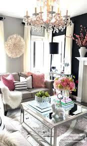 mirrored coffee table. Full Size Of Coffee Table:98 Exceptional Mirrored Table Tray Photo Ideas Tables D