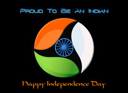 Happy Independence Day 2019 Quotes In Hindi 15 August 2019 Hindi