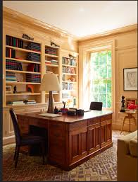 office book shelves. On A Purely Decorating Note, Fanciful Carpet, With Some Wear And Tear, Is An Immediate Way To Add History Space. Office Book Shelves L