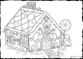 gingerbread house coloring sheet gingerbread house coloring pages gingerbread house coloring page