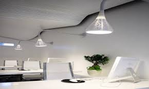 modern office lamps. Original 1024x768 1280x720 1280x768 1152x864 1280x960. Size Commercial Office Lighting Ideas Modern Lamps I