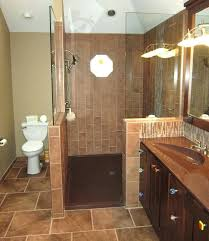 bathtub to shower conversion cost uk of replacing a medium size walk in tub replace wal bathroom tub to shower conversion cost