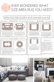 a well chosen area rug can add warmth and personality to a room it