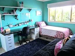 bedroom ideas for teenage girls black and white. Blue And Black Bedroom Ideas For Teenage Girls  . White T