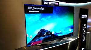 lg tv 65 inch. lg 4k oled tv, electronics, televisions, smart lg tv 65 inch 2