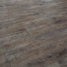timeless designs irresistible weathered barnwood irresweba