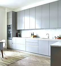 long kitchen cabinet handles contemporary kitchen cabinet pulls modern kitchen cabinets handles black kitchen cupboard handles