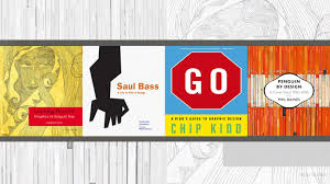 Go A Kidd S Guide To Graphic Design The 10 Best Books On Design Gq India Design Special