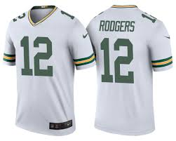 Shop Aaron Jerseys Cheap Rodgers Jersey White Hockey Online efebfabdbfefbb|3 Causes The New Orleans Saints Will Beat The Philadelphia Eagles