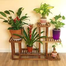 how to make wooden plant stands planter stand wood image result for plant stands wooden outdoor