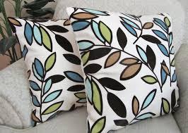 Shop Cushion line In India Cushion Covers Curtains Pillows