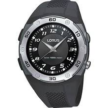 results for mens sports watches mens sports watches