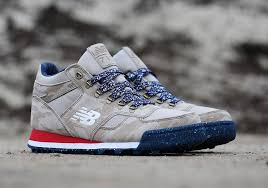new balance 710. bait gi joe new balance 710 roadblock